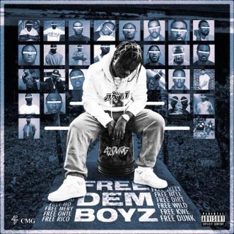 Free Dem Boyz by 42 Dugg album download