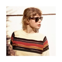 Wildest Dreams (Taylor's Version) by Taylor Swift MP3 Download