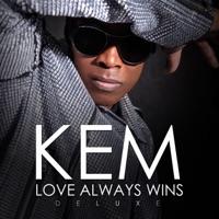 Download Love Always Wins (Deluxe) - Kem
