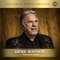 Farewell Party (Nashville Series) - Single album download