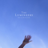 BRIGHTSIDE by The Lumineers album download