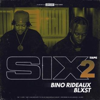 Download Program Blxst & Bino Rideaux MP3