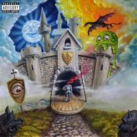 Holy Smokes (feat. Lil Uzi Vert) download mp3