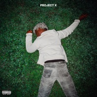 Project X download