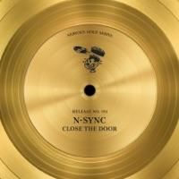 Close The Door (BOP Till U Drop Dub) mp3 download