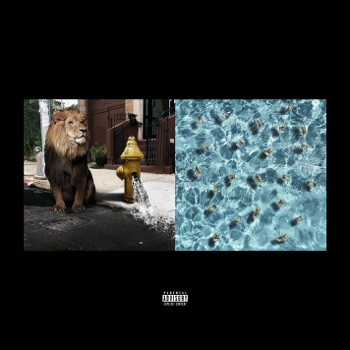Legends of the Summer - EP by Meek Mill album download