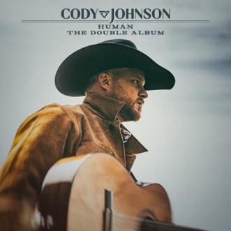 Human: The Double Album by Cody Johnson album download