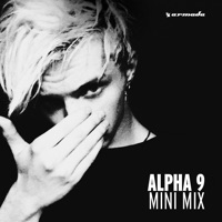 Higher Place mp3 download