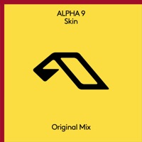 Skin (Extended Mix) mp3 download