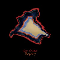 Lady May by Tyler Childers MP3 Download