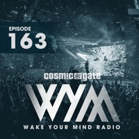 Higher Place (Big Bang) (Wym163) [Extended Mix] mp3 download
