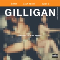 Gilligan (feat. A$AP Rocky & Juicy J) mp3 download