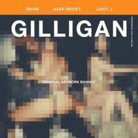 Gilligan (feat. A$AP Rocky & Juicy J) - Single album download
