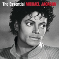 Thriller (2003 Edit) by Michael Jackson MP3 Download