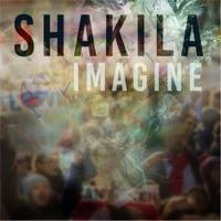 Imagine - Single album download