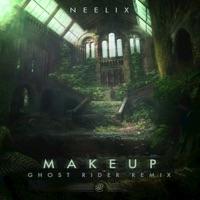 Makeup (Ghost Rider Remix) mp3 download