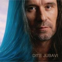 Antalya (feat. Nukhet Duru) mp3 download