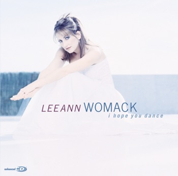 Download I Hope You Dance Lee Ann Womack MP3