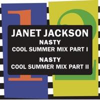 Nasty (Cool Summer Mix) - EP album download