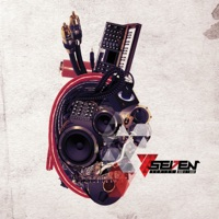 Seven 01 - EP album download