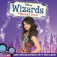 Magic (Pilot) mp3 download