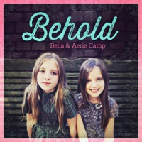 Behold (feat. Jeremy Camp) - Single album download