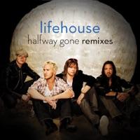 Halfway Gone (Jody Den Broeder Club Remix) mp3 download