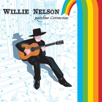 The Rainbow Connection by Willie Nelson MP3 Download