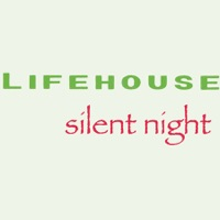 Silent Night mp3 download
