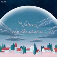 Written In The Stars - Single album download
