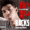 Racks (feat. Future) mp3 download