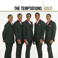 My Girl by The Temptations MP3 Download