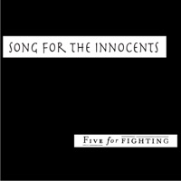 Song for the Innocents mp3 download