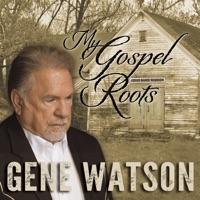 Build My Mansion (next Door to Jesus) mp3 download