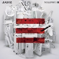 Run This Town (feat. Rihanna & Kanye West) mp3 download