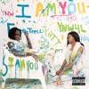 I Am You album cover