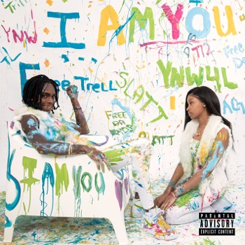 I Am You by YNW Melly album download