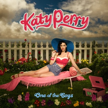 Download Hot n Cold Katy Perry MP3