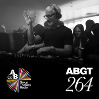 You and I (Abgt264) mp3 download
