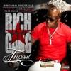 Tapout (feat. Lil Wayne, Birdman, Mack Maine, Nicki Minaj & Future) mp3 download