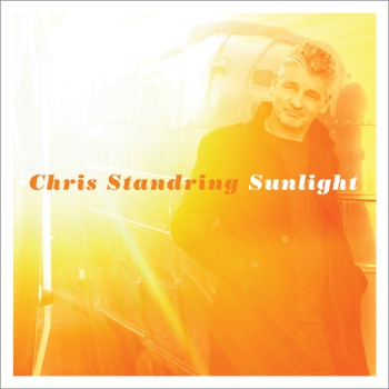 Download Static in the Attic Chris Standring MP3