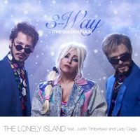 3-Way (The Golden Rule) [feat. Justin Timberlake & Lady Gaga] mp3 download