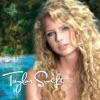Taylor Swift (Bonus Track Version) album cover