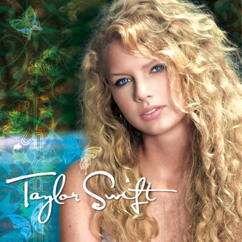 Download Our Song Taylor Swift MP3