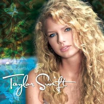 Taylor Swift (Bonus Track Version) by Taylor Swift album download