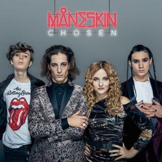 Download Beggin Måneskin MP3