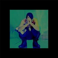 Beware (feat. Lil Wayne & Jhene Aiko) mp3 download
