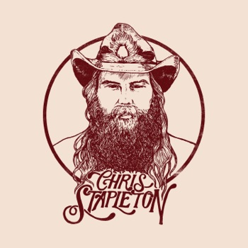 Download Last Thing I Needed, First Thing This Morning Chris Stapleton MP3