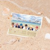 We Young - The 1st Mini Album album cover