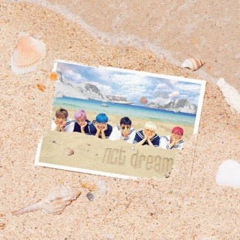 We Young - The 1st Mini Album by NCT DREAM album download